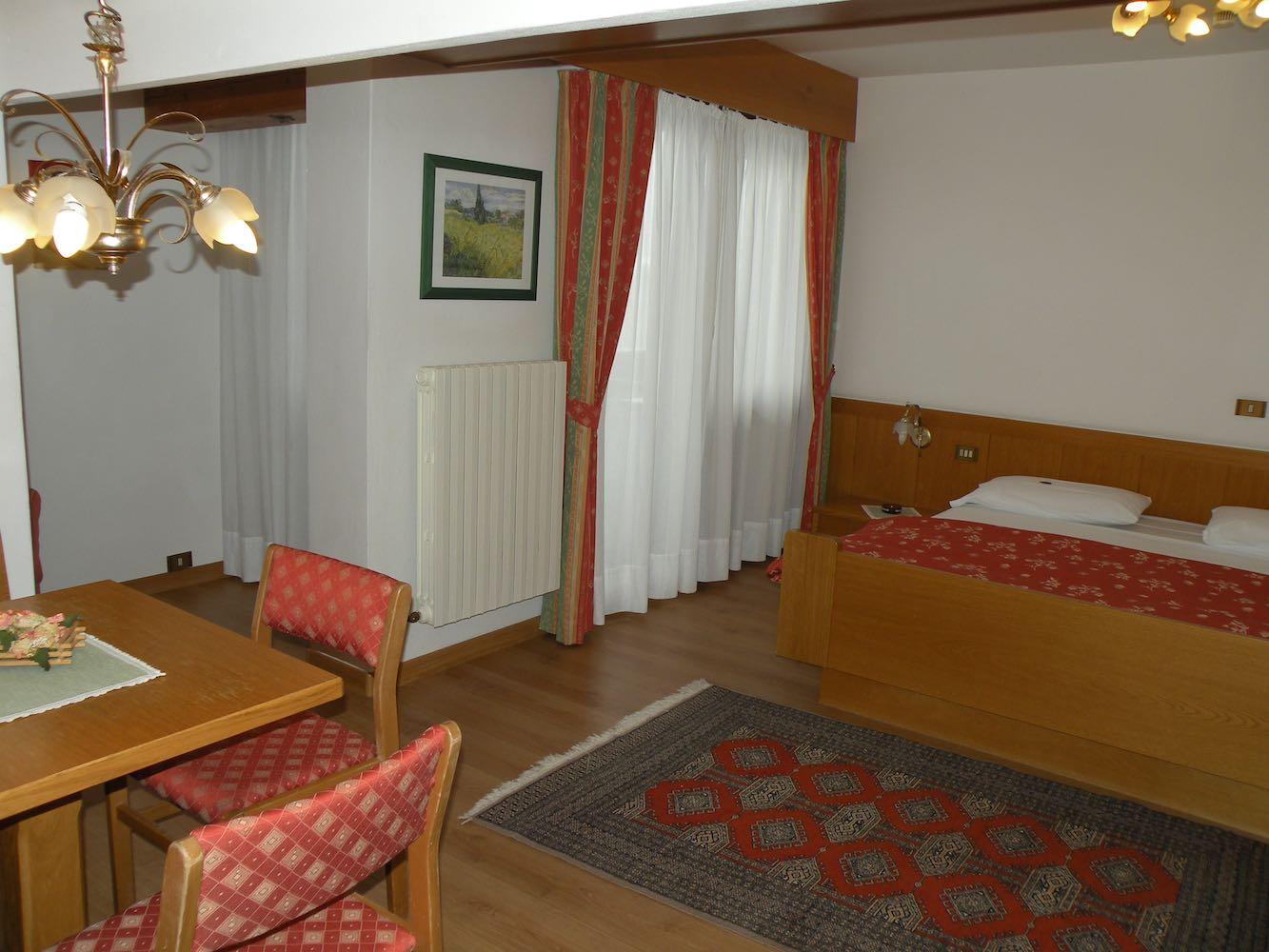 https://www.hpanorama.it/wp-content/uploads/2015/05/hotel-panorama-dolomiti-12.jpg