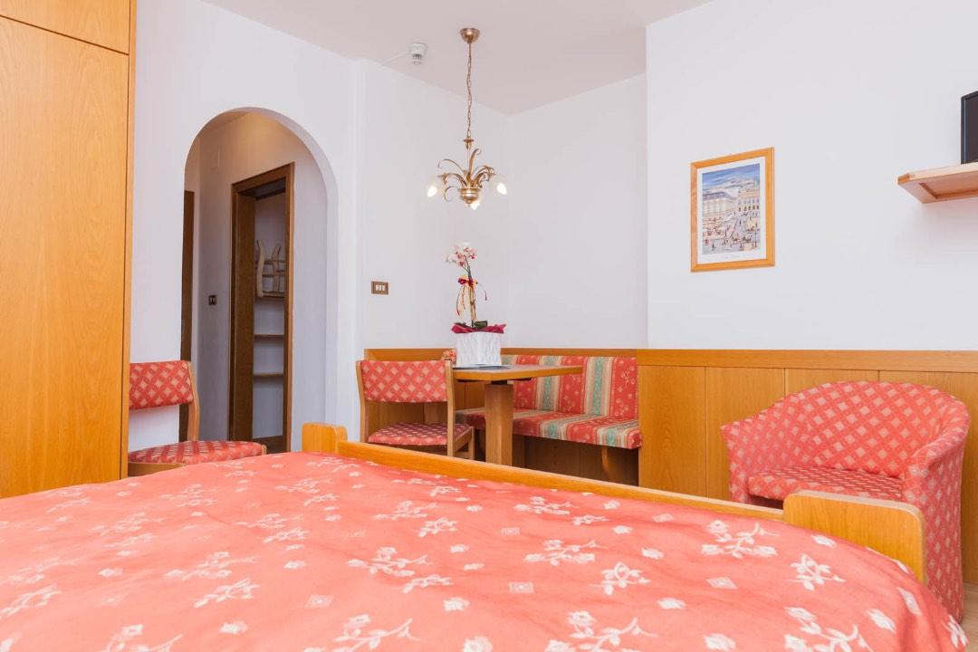 https://www.hpanorama.it/wp-content/uploads/2015/08/family-hotel-panorama-san-martino-di-castrozza-15.jpg