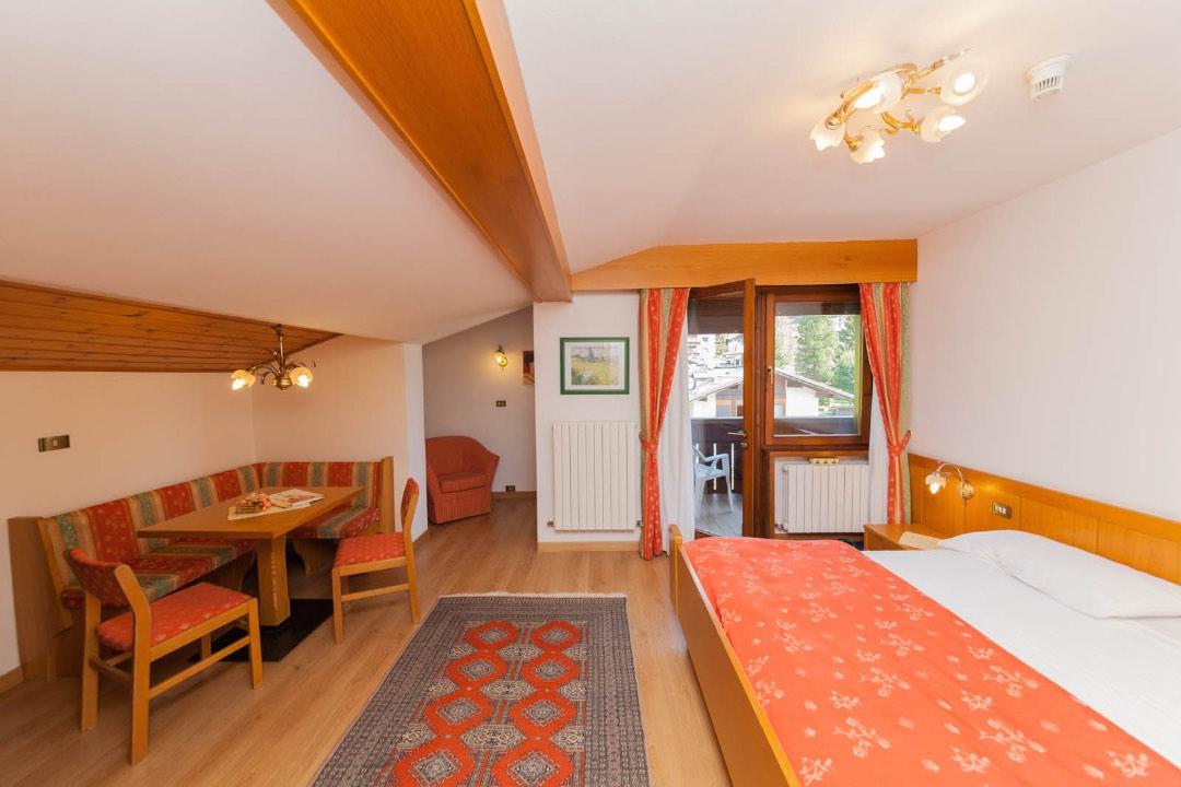 https://www.hpanorama.it/wp-content/uploads/2015/08/family-hotel-panorama-san-martino-di-castrozza-18.jpg