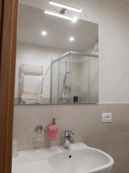 https://www.hpanorama.it/wp-content/uploads/2020/07/bagno-super3-450x600.jpg