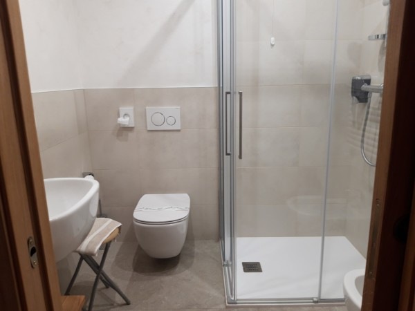 https://www.hpanorama.it/wp-content/uploads/2020/07/bagno124-600x450.jpg